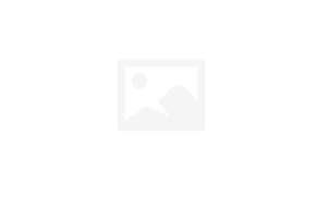 Fitnessgeräte  Sportgeräte   Fitnessgeräte gebraucht, Fitness Auflösung ...